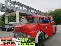 schluckspechtbar1k