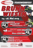 aplakat_ff_brunnwiesen